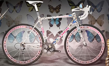 Trek_Madone_bike2.jpg