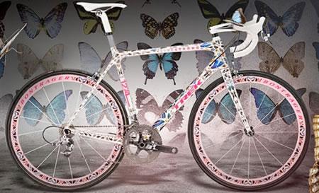 Trek_Madone_bike2.jpg