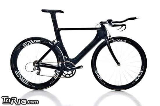 TriRig-Tri-Bike-2.jpg