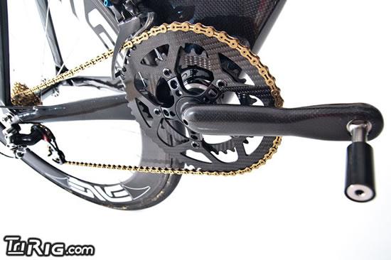 TriRig-Tri-Bike-4.jpg