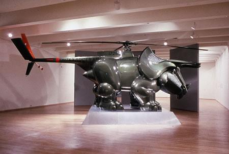 TriceROFLcopter3.jpg