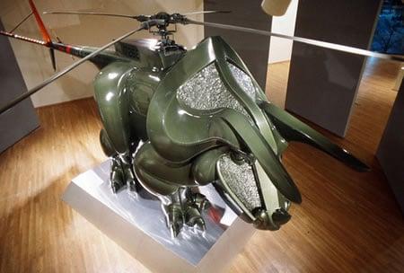 TriceROFLcopter4.jpg
