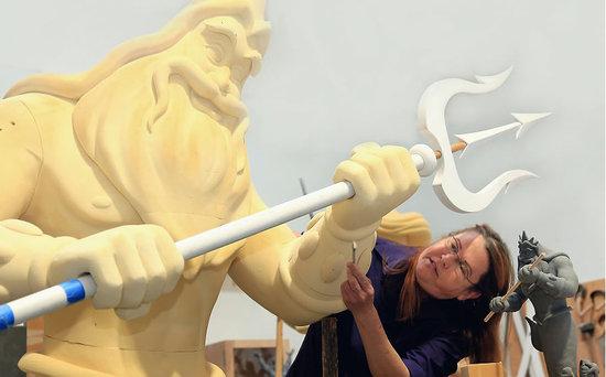 Triton-Sculpture-WDI-Joni-sm.jpg