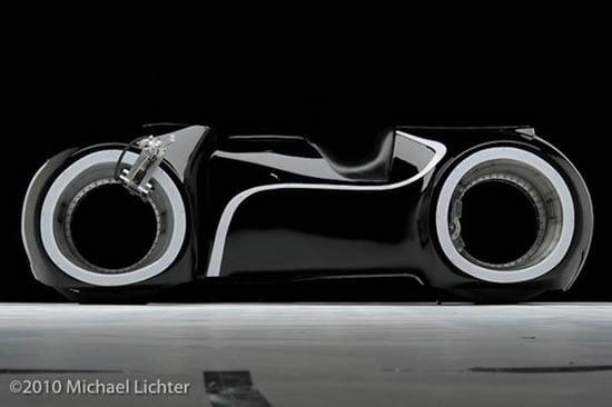 Tron-Light-Cycle-2.jpg