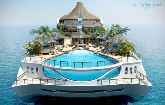 Tropical-Island-Paradise-superyacht-2.jpg