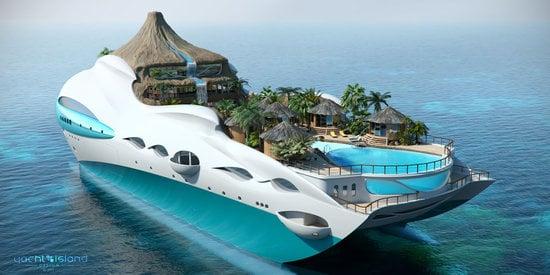 Tropical-Island-Paradise-superyacht-3.jpg