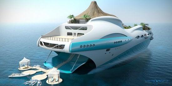 Tropical-Island-Paradise-superyacht-4.jpg