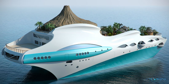 Tropical-Island-Paradise-superyacht-5.jpg