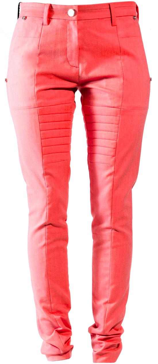TrouserPink-front-zoom.jpg
