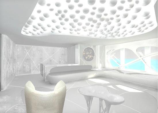 Tzarina_luxury_interior_yacht_4.jpg