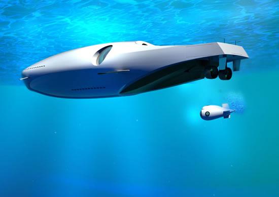 U-101-Undersea-Yacht-2.jpg