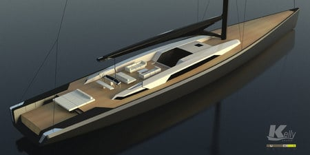 UK-150-superyacht2.jpg