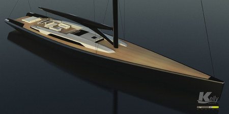 UK-150-superyacht3.jpg