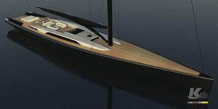 UK-150-superyacht3.jpg