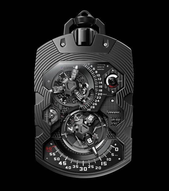 URWERK-UR-1001-Zeit-Device-2.jpg