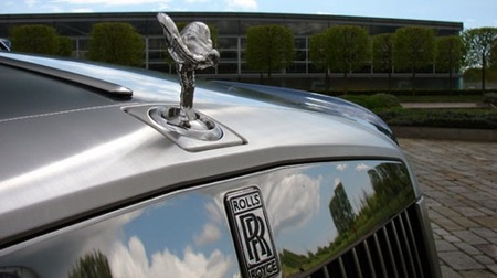 Ultimate_Factories_Rolls-Royce_01.jpg