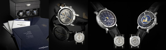 Ulyss-Nardin's-of-Time-Set-of-Three-Extraordinary-Platinum-Astronomical-watches.jpg