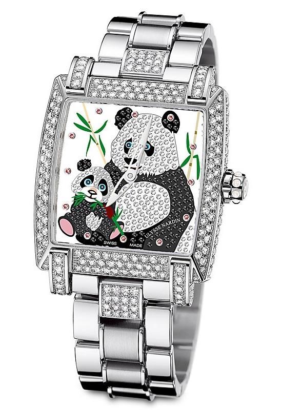 Ulysse-Nardin-Caprice-Panda-watch2.jpg