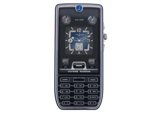 Ulysse-Nardin-Chairman-Smart-Phone-Docking-Station3.jpg