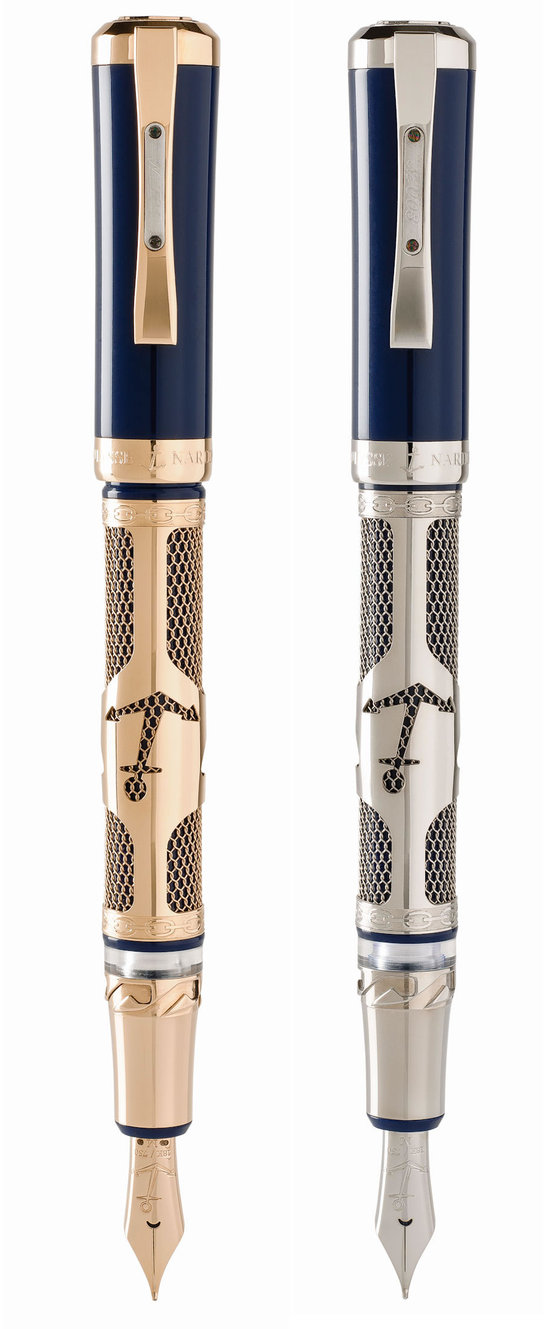 Ulysse-Nardin-Fountain-Pen-2.jpg