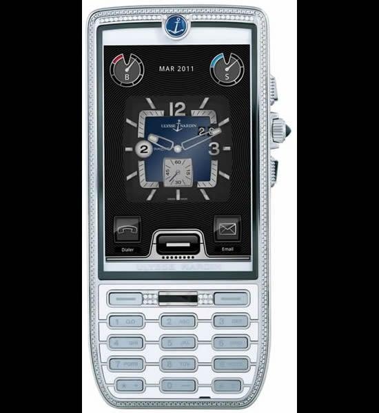 Ulysse_Nardin_Chairman_smartphone.jpg