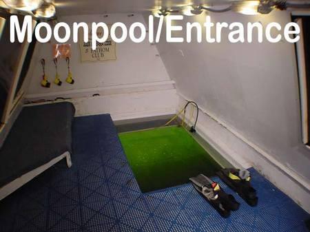 Underwater_Lodge_5.jpg