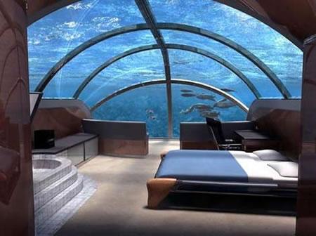 Underwaterhotel.jpg