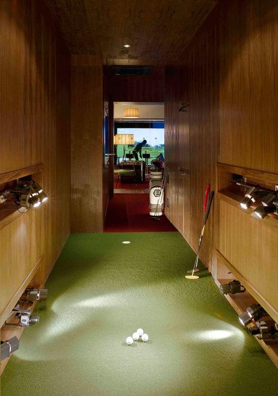 Urban-Golf-2.jpg