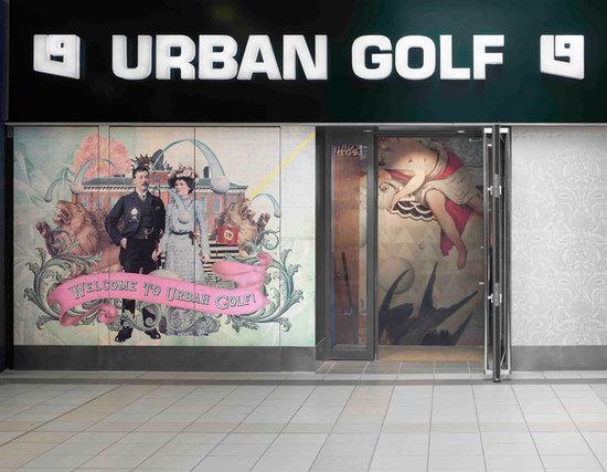 Urban-Golf-5.jpg