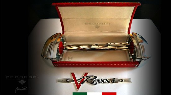 VRossa-pen-from-Pecorari-Modena-2.jpg
