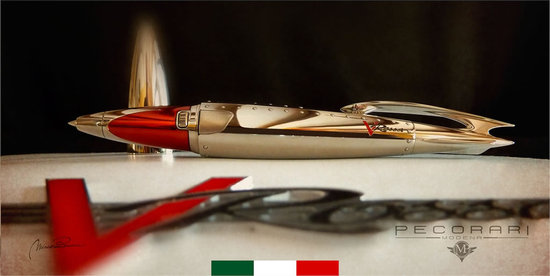 VRossa-pen-from-Pecorari-Modena-4.jpg