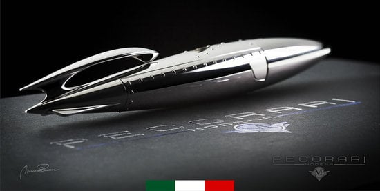 VRossa-pen-from-Pecorari-Modena-5.jpg