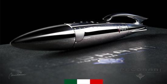 VRossa-pen-from-Pecorari-Modena-6.jpg