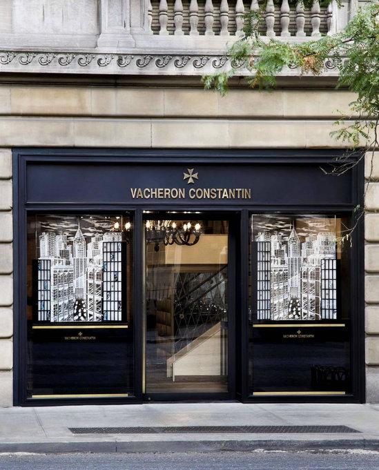 Vacheron-Constanti-first-US-boutique-2.jpg
