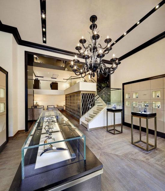Vacheron-Constanti-first-US-boutique-3.jpg