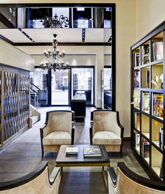 Vacheron-Constanti-first-US-boutique-4.jpg