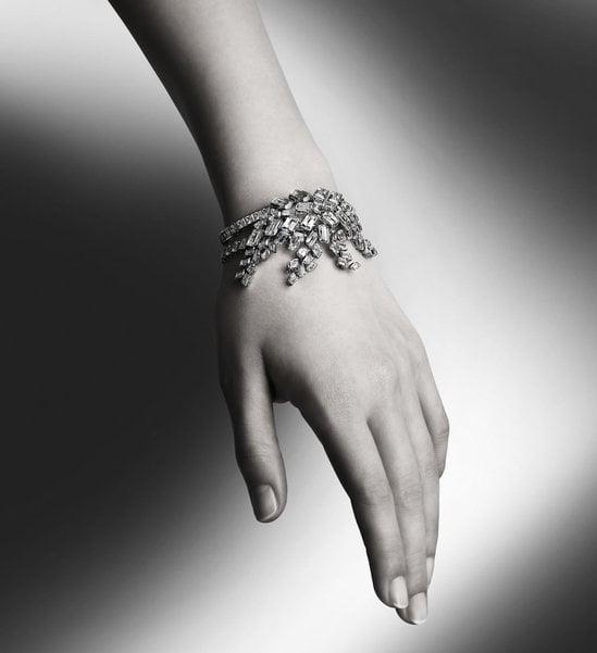 Vacheron-Constantin-Kalla-Haute-Couture-Pampilles2.jpg