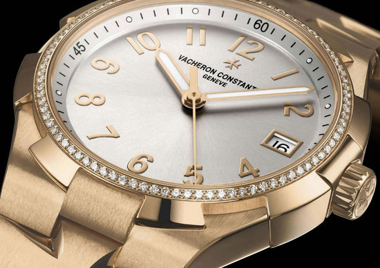 Vacheron-Constantin-Overseas-Small-Model-Date2.jpg