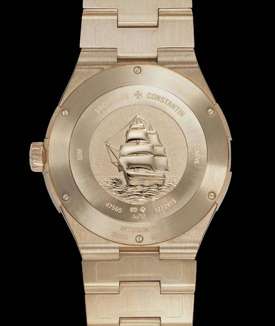 Vacheron-Constantin-Overseas-Small-Model-Date3.jpg