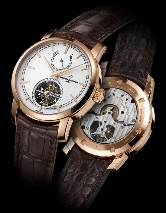отзывы,Часы спутник кварц самые большие наручные часы,московское klein оригинал,часы вашерон константин оригинал,часы