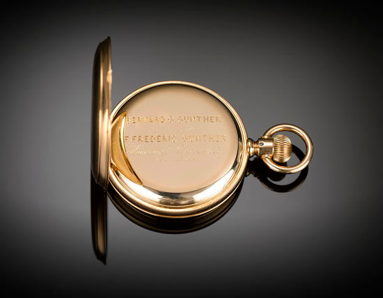 Vacheron-Constantin-Pocket-Watch-2.jpg