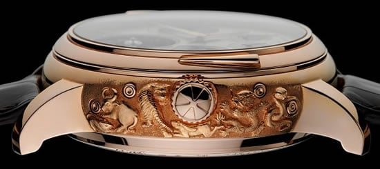 Vacheron-Constantin-Vladimir-watch-2.jpg