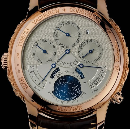 Vacheron-Constantin-Vladimir-watch-3.jpg