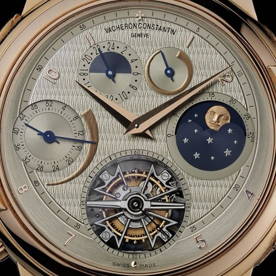 Vacheron-Constantin-Vladimir-watch-4.jpg