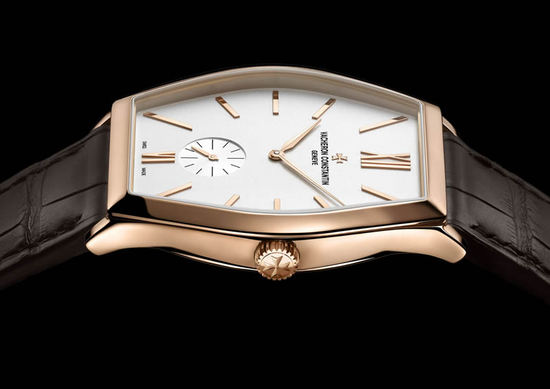 Vacheron_Constantin_Malte_Small_seconds.jpg