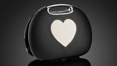 Valentine_Ego_2.jpg