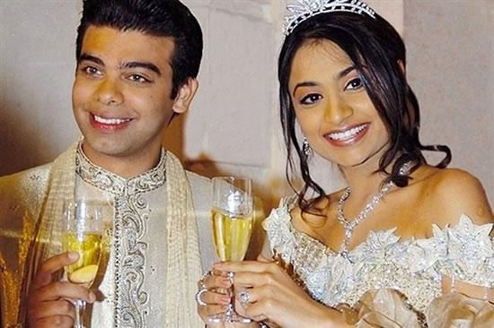 Vanisha-Mittal-and-Amit-Bhatia-1.jpg