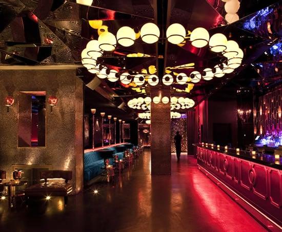 Vanity-club2.jpg