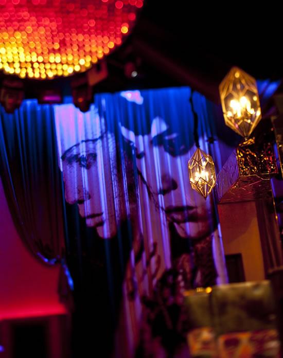 Vanity-club4.jpg