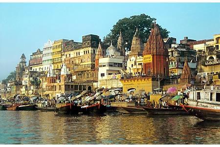 Varanasi-5.jpg